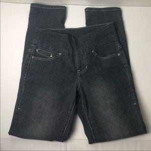 JagJeans High Waisted Jeans 👖